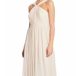 Weddington Way Cora Dress